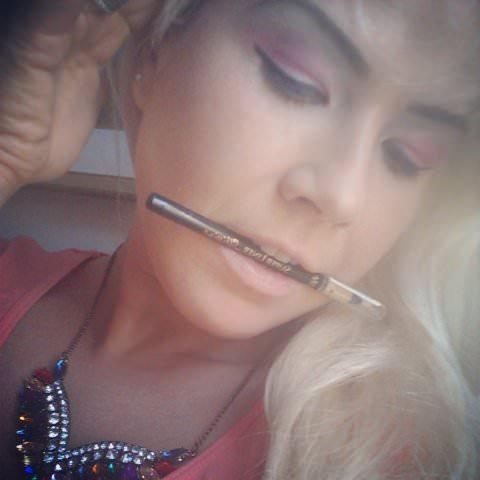 tus creion (5)