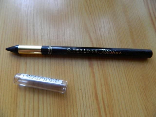 tus creion loreal (1)