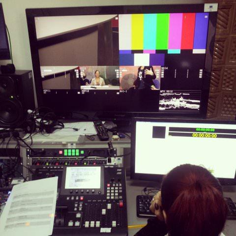 ubb tv (2)