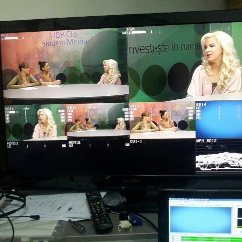 ubb tv (5)