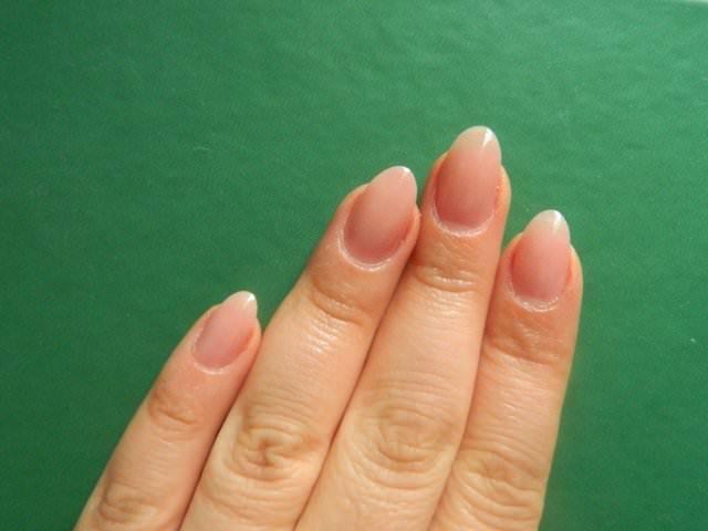 unghii cu gel (2)