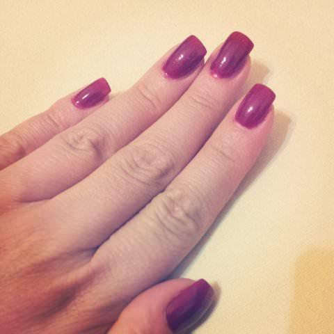 unghii gel (3)