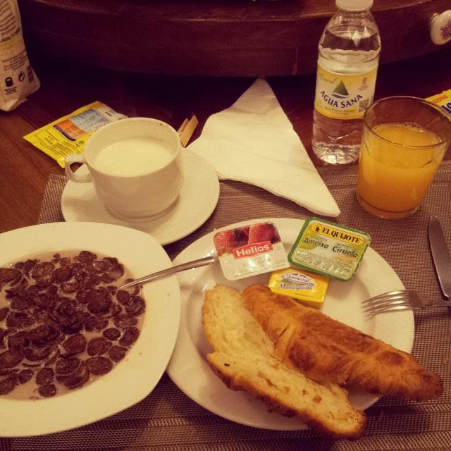 viaje gastronomia (43)