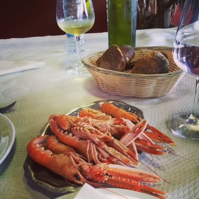 viaje gastronomia (46)