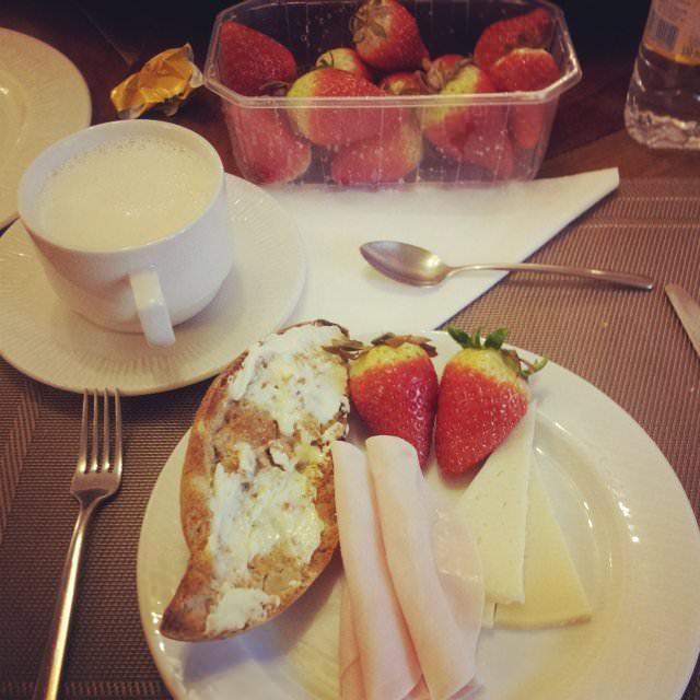 viaje gastronomia (49)