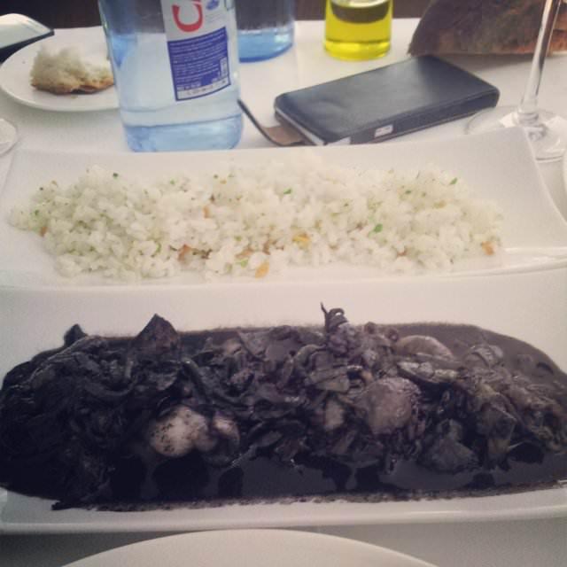 viaje gastronomia (52)