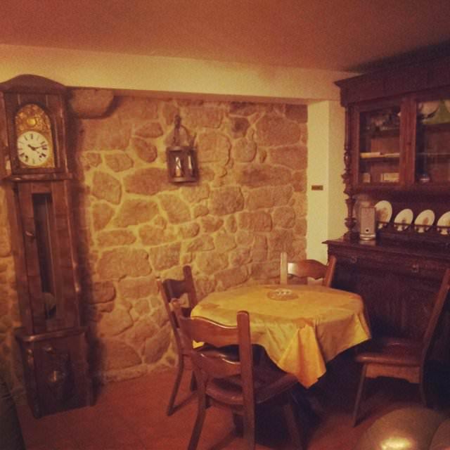 viaje gastronomia (58)