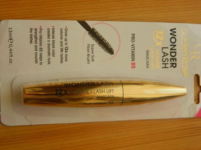 wonder lash mascara golden rose (1)