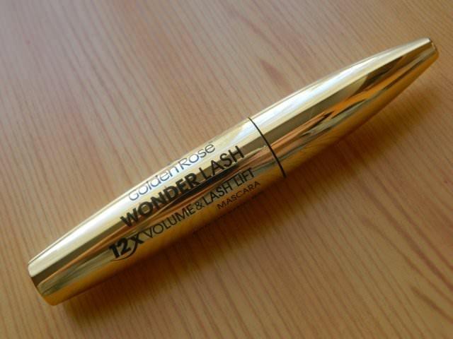 wonder lash mascara golden rose (4)